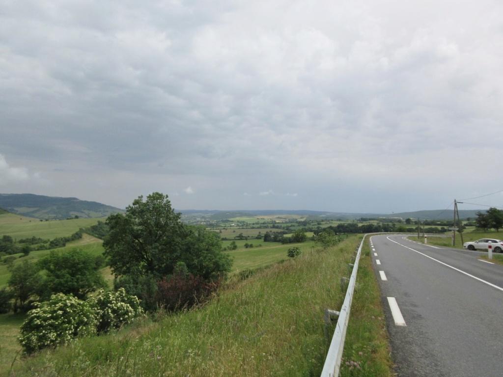 Quelques paysages de France Img_0642
