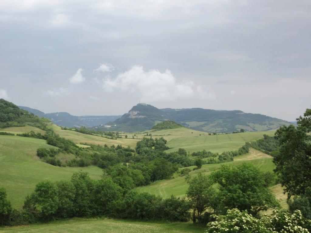 Quelques paysages de France Img_0643