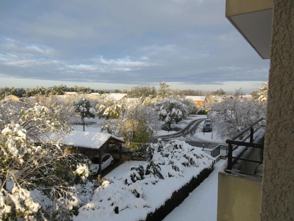 Première neige ! Img_0819