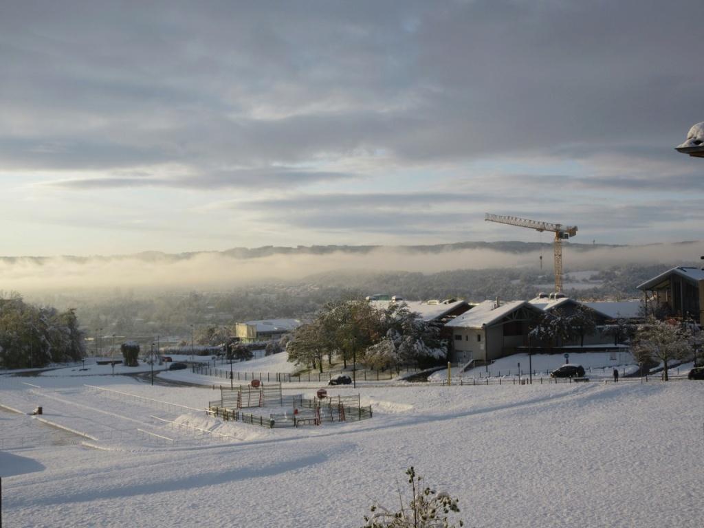 Première neige ! Img_0820
