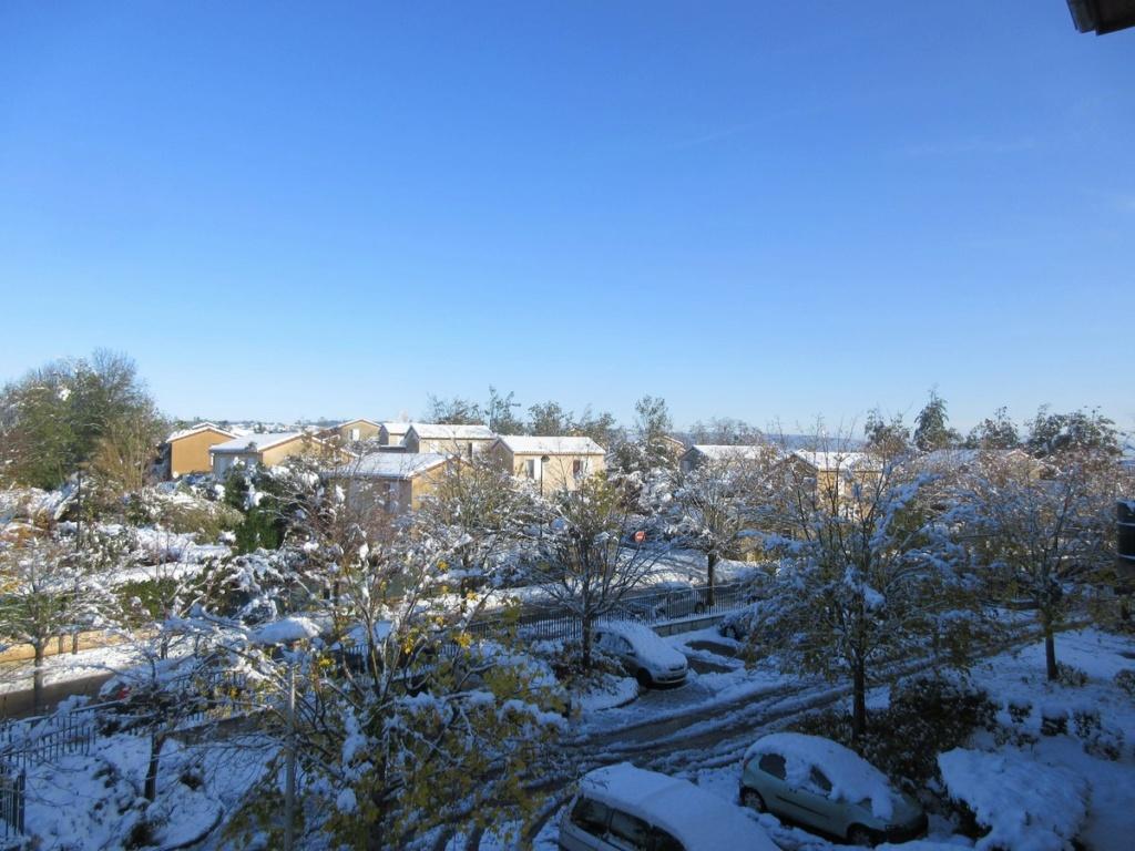 Première neige ! Img_0822