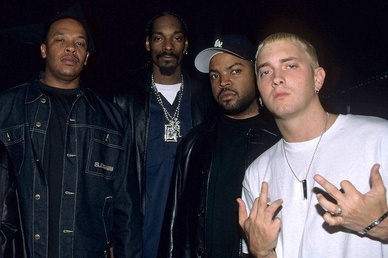 [Jeu] Suite d'images !  - Page 26 Eminem10