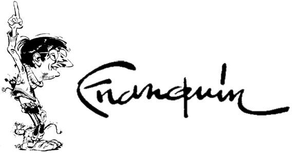 [Jeu] Suite d'images !  Franqu10