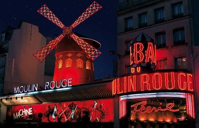 [Jeu] Suite d'images !  - Page 33 Moulin10