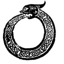 Le cercle (symbolisme) Images11