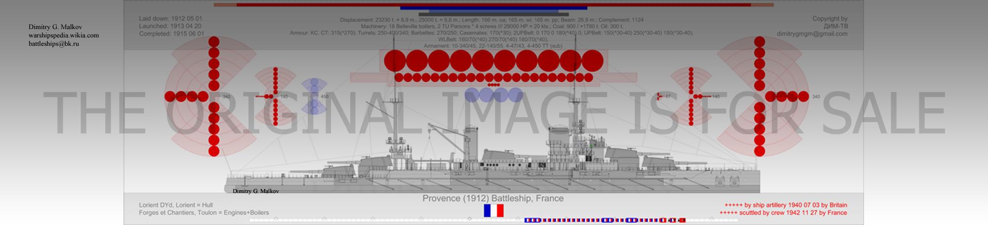 Mes dessins de navires français et de construction française - Page 3 B1-19120