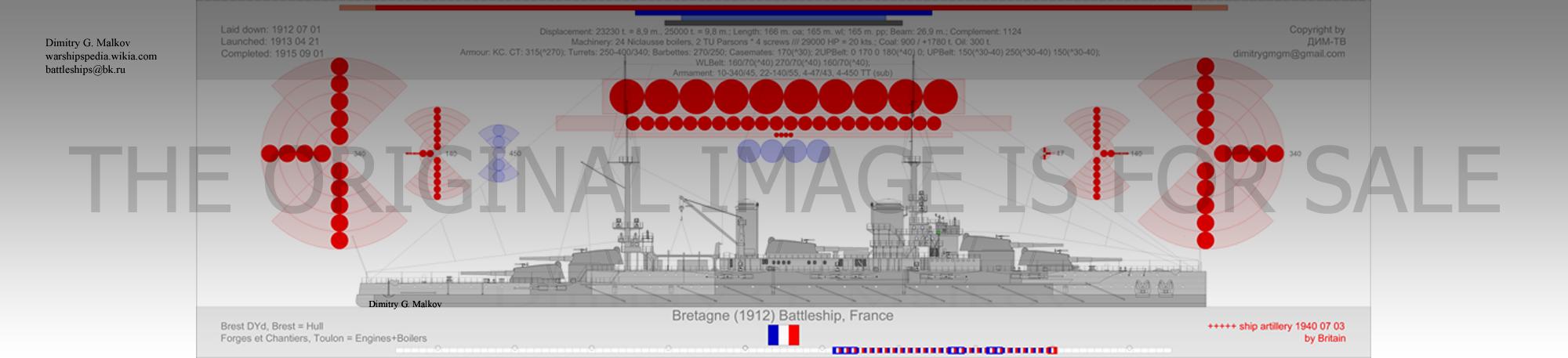 Mes dessins de navires français et de construction française - Page 3 B1-19121