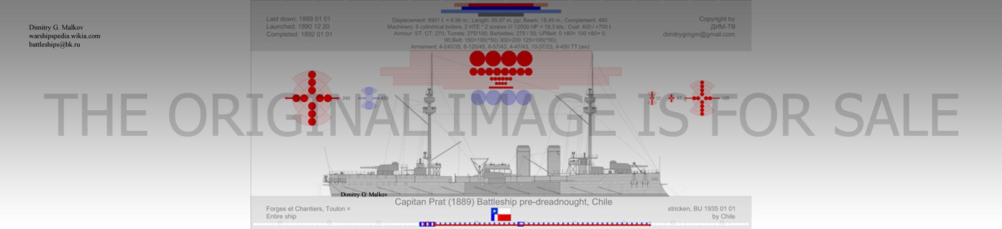 Mes dessins de navires français et de construction française - Page 8 Bb-18812