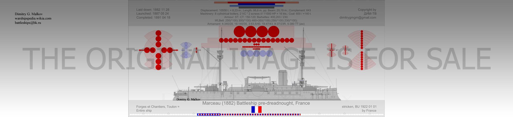 Mes dessins des navires francais - Page 9 Bb-18818