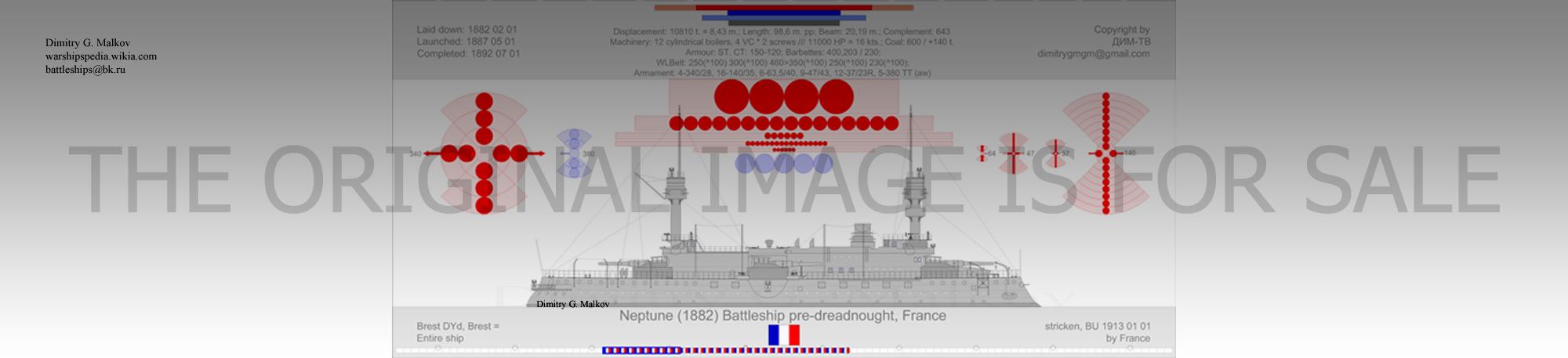 Mes dessins des navires francais - Page 9 Bb-18819