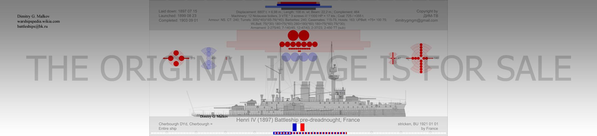 Mes dessins des navires francais - Page 6 Bb-18918