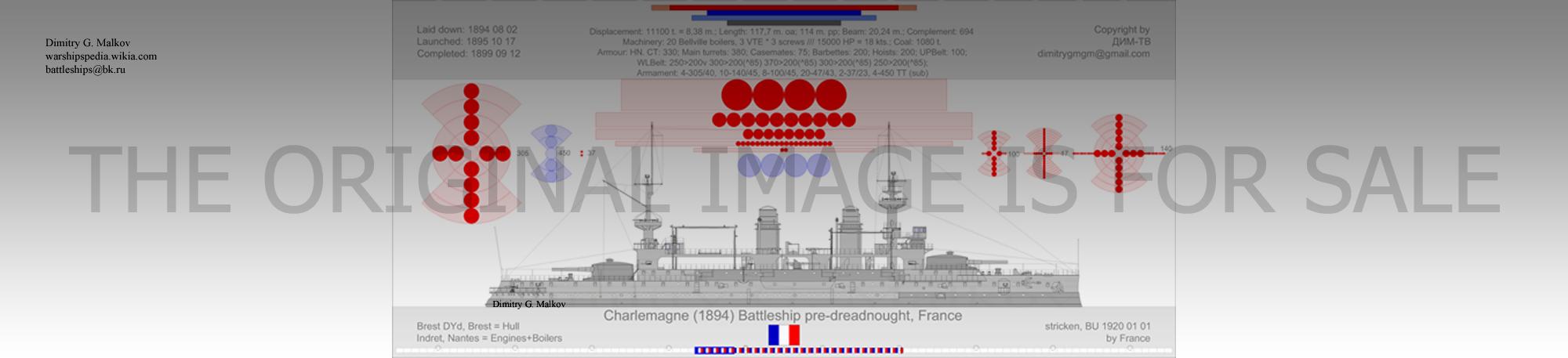 Mes dessins des navires francais - Page 6 Bb-18921