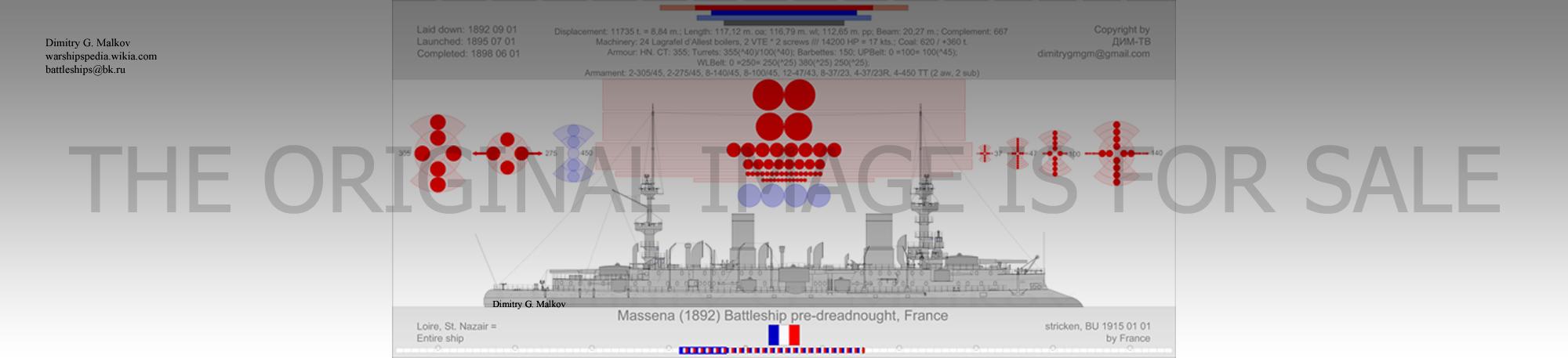 Mes dessins des navires francais - Page 6 Bb-18924