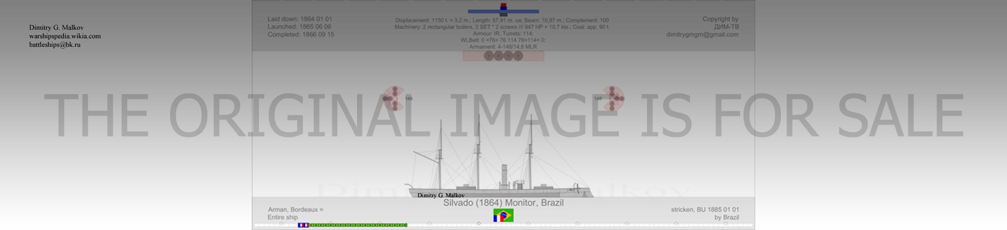 Mes dessins de navires français et de construction française - Page 2 Bm-18613