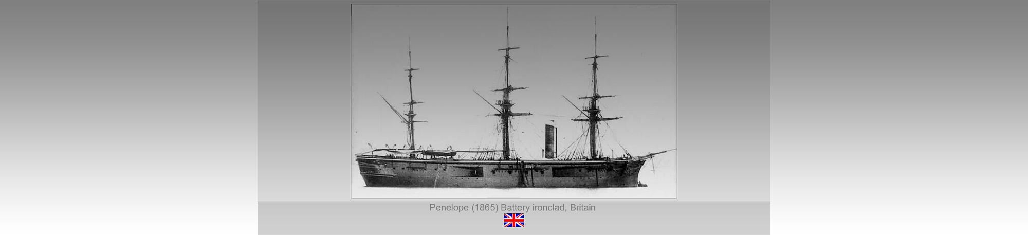 1890 - Page 11 Bo-18118