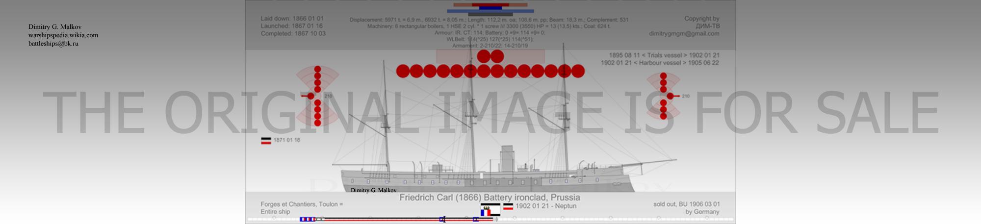 Mes dessins de navires français et de construction française - Page 12 Bo-18141