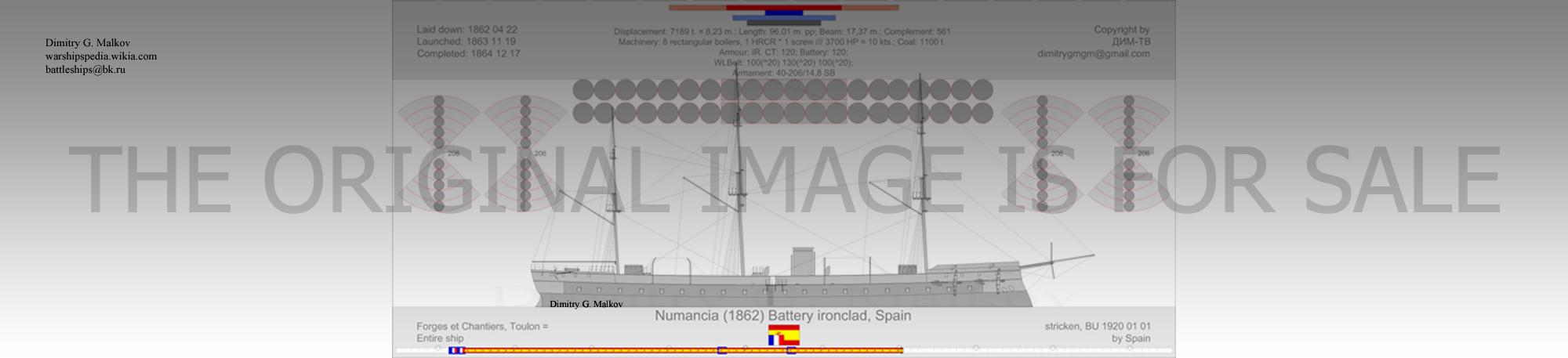 Mes dessins de navires français et de construction française - Page 12 Bo-18142
