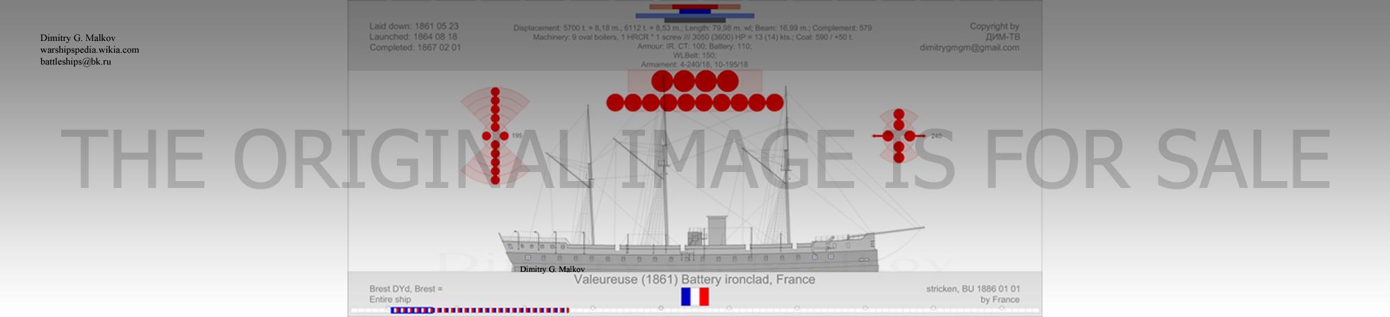 Mes dessins de navires français et de construction française - Page 12 Bo-18143