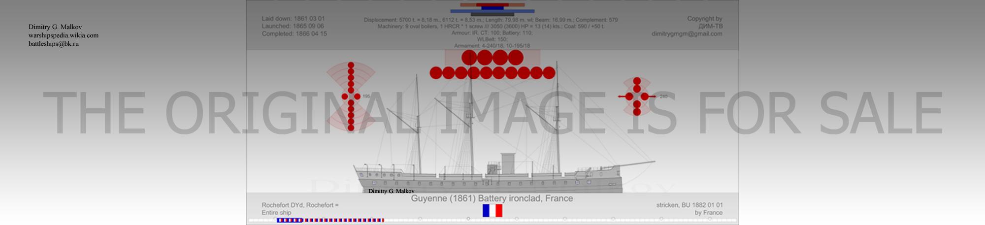 Mes dessins de navires français et de construction française - Page 12 Bo-18144