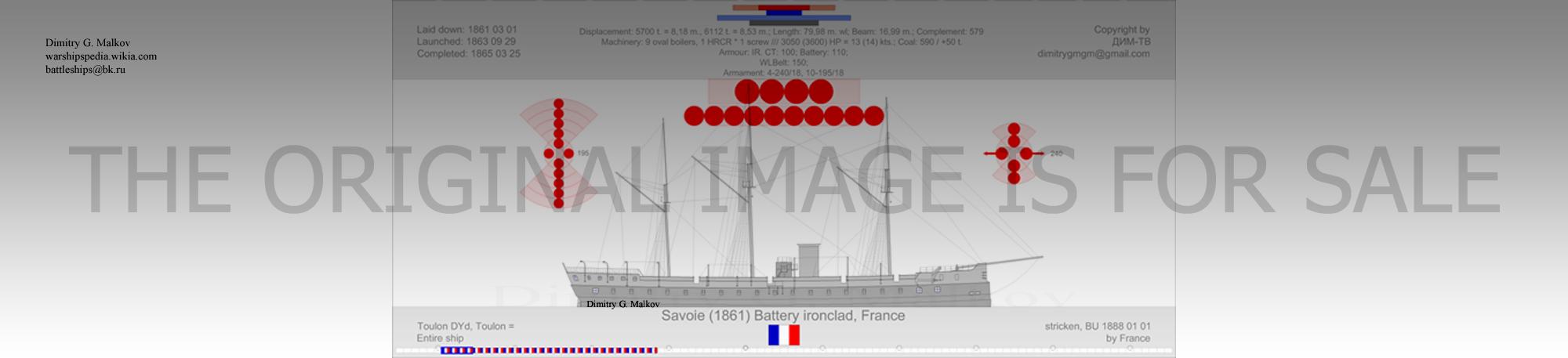 Mes dessins de navires français et de construction française - Page 12 Bo-18147