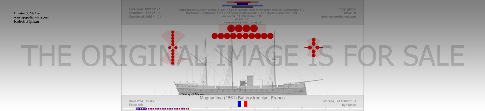 Mes dessins de navires français et de construction française - Page 12 Bo-18148