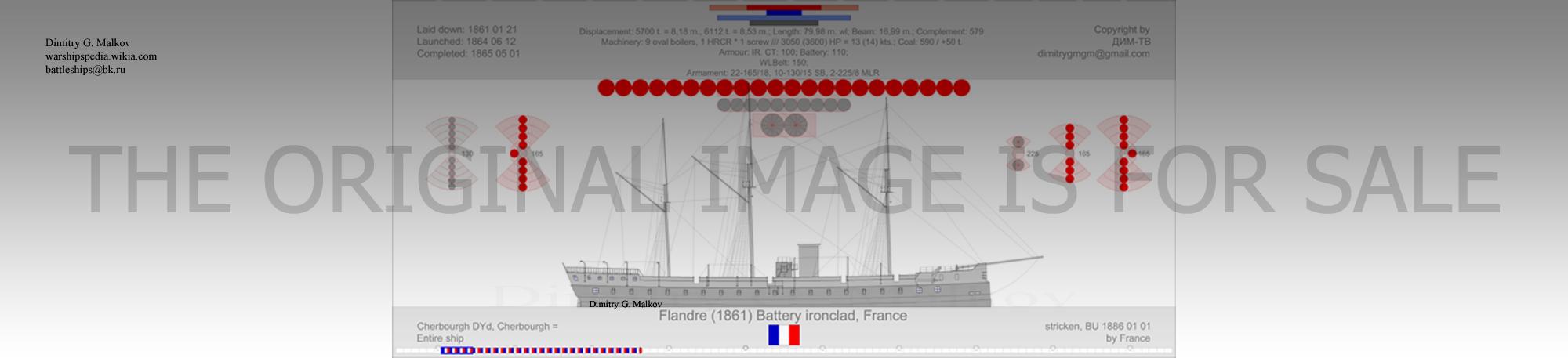 Mes dessins de navires français et de construction française - Page 12 Bo-18150