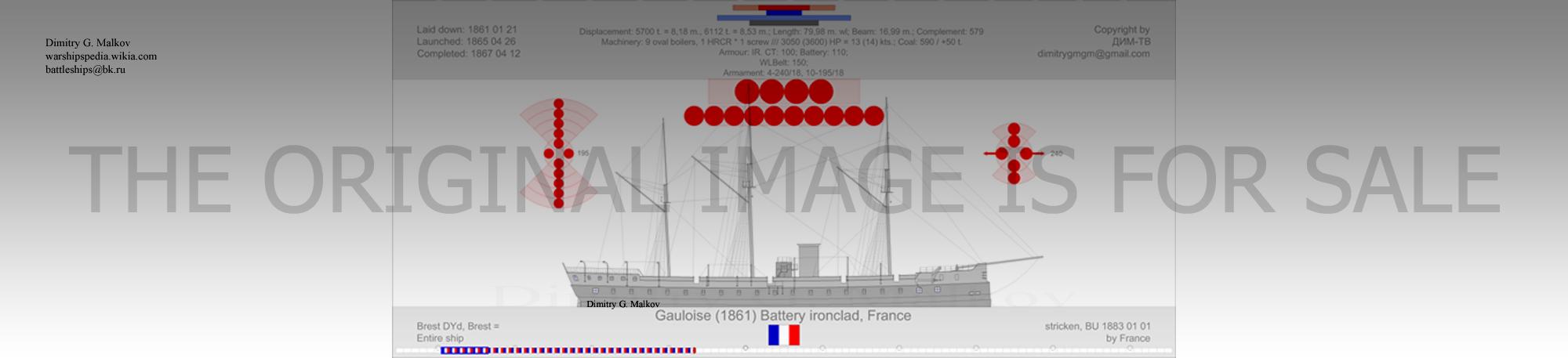 Mes dessins de navires français et de construction française - Page 12 Bo-18151