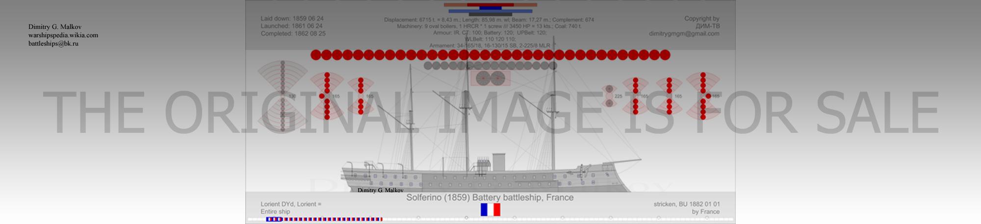 Mes dessins de navires français et de construction française - Page 12 Bo-18519