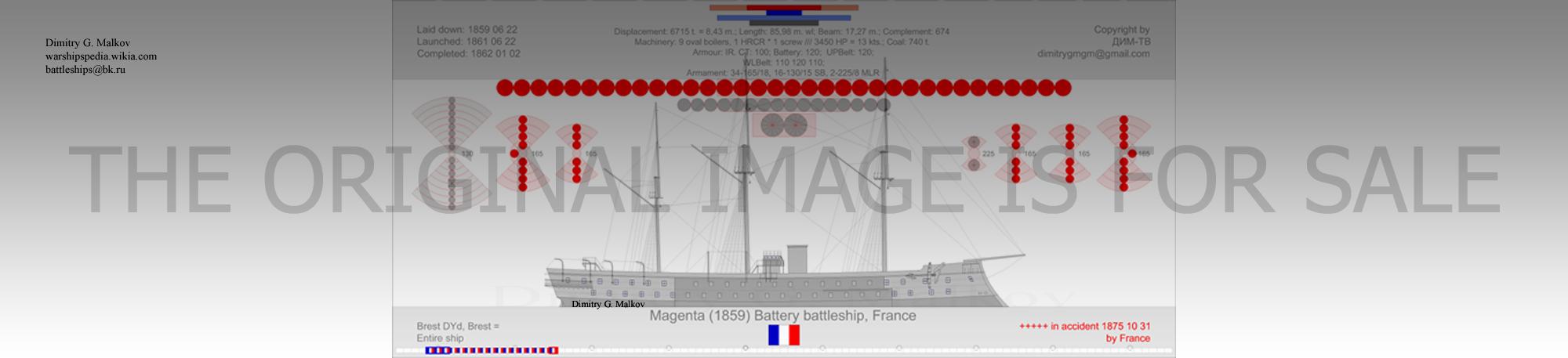 Mes dessins de navires français et de construction française - Page 12 Bo-18520
