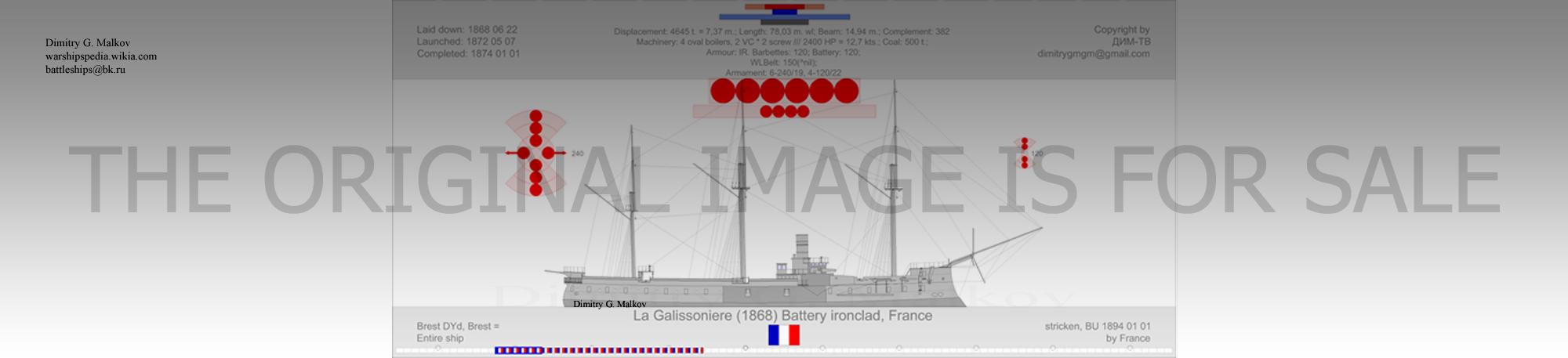 Mes dessins des navires francais Bo-18612