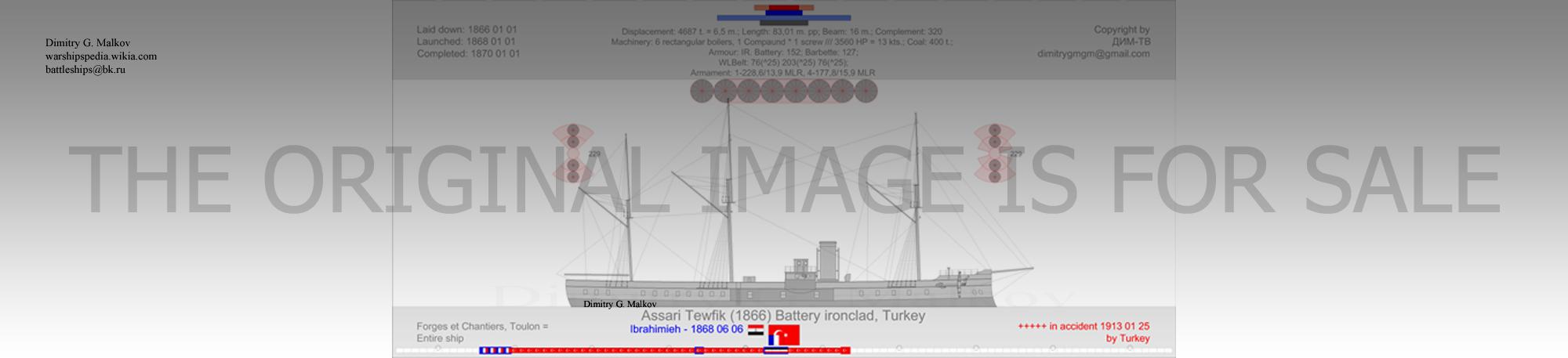 Mes dessins des navires francais Bo-18614