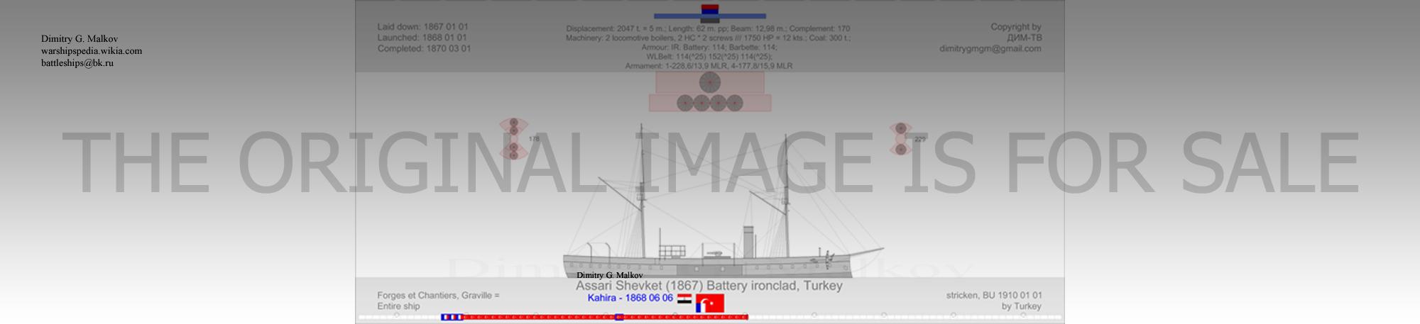 Mes dessins de navires français et de construction française Bo-18615
