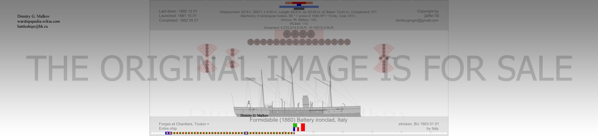 Mes dessins de navires français et de construction française - Page 2 Bo-18621
