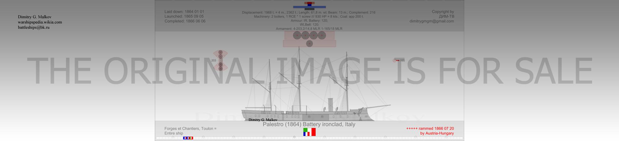 Mes dessins de navires français et de construction française - Page 2 Bo-18623