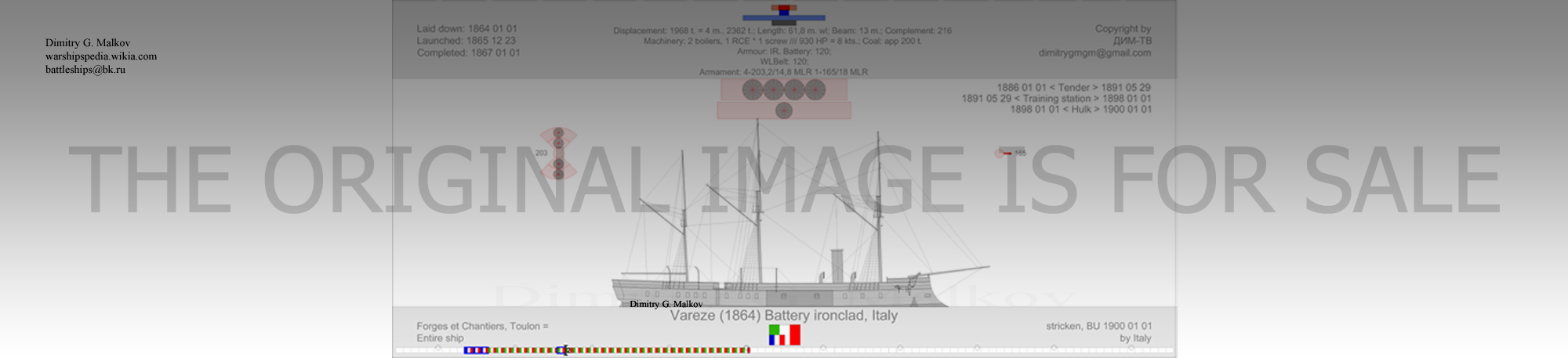 Mes dessins de navires français et de construction française - Page 2 Bo-18624