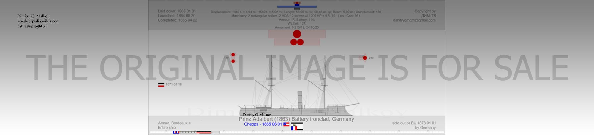 Mes dessins de navires français et de construction française - Page 2 Bo-18626