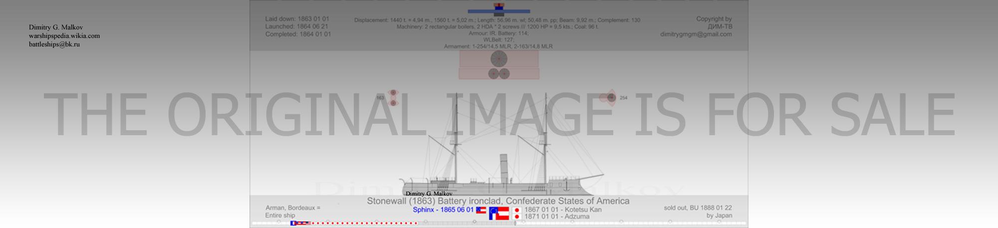 Mes dessins de navires français et de construction française - Page 2 Bo-18627