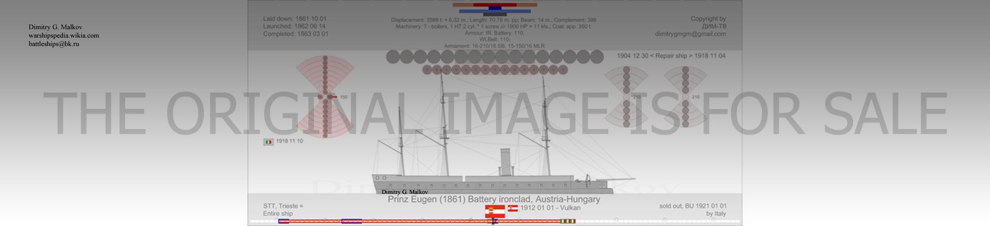 1890 - Page 9 Bo-18636