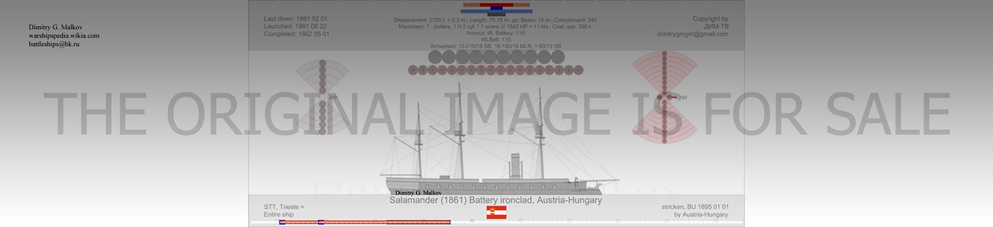 1890 - Page 9 Bo-18638