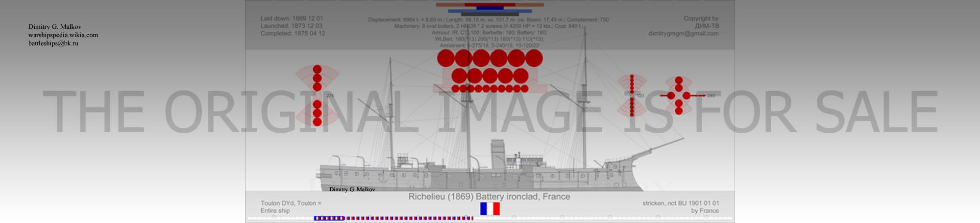 Mes dessins des navires francais - Page 11 Bo-18643