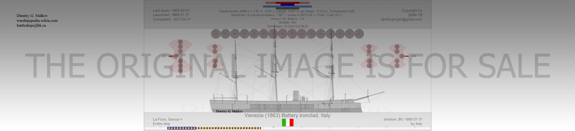 1890 - Page 9 Bo-18651