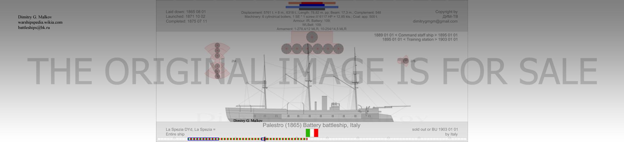 1890 - Page 9 Bo-18654