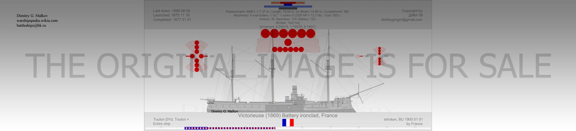 Mes dessins des navires francais - Page 11 Bo-18656