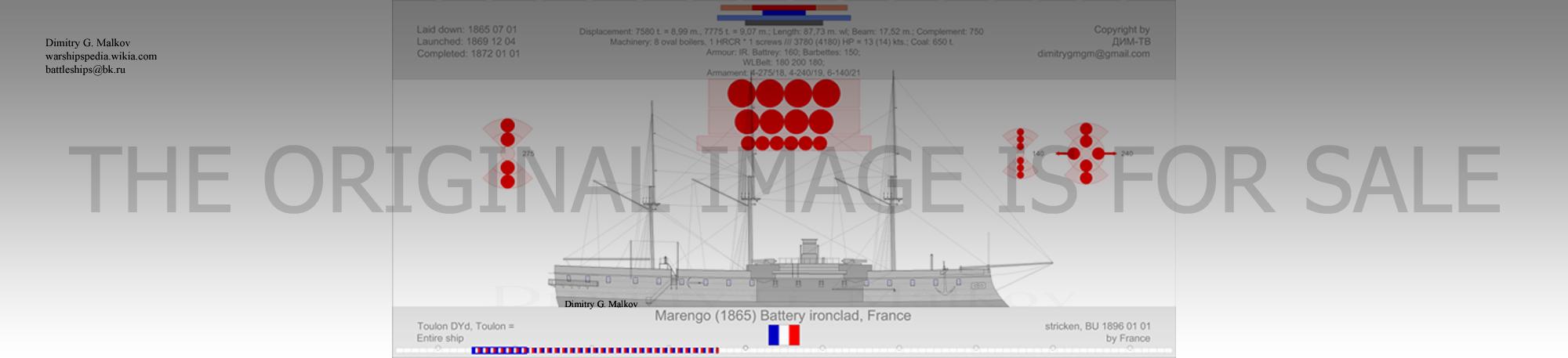 Mes dessins de navires français et de construction française - Page 11 Bo-18662