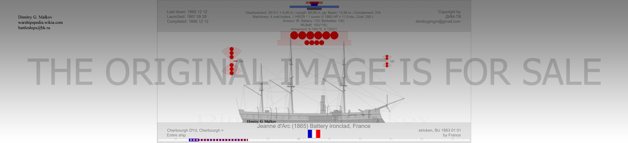 Mes dessins de navires français et de construction française - Page 12 Bo-18696