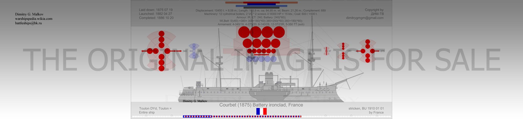 Mes dessins des navires francais - Page 11 Bo-18714