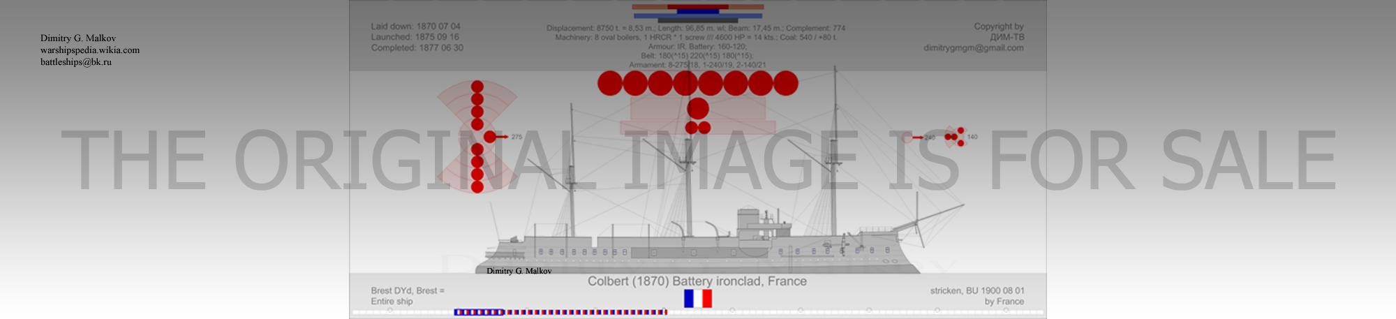 Mes dessins des navires francais - Page 11 Bo-18715