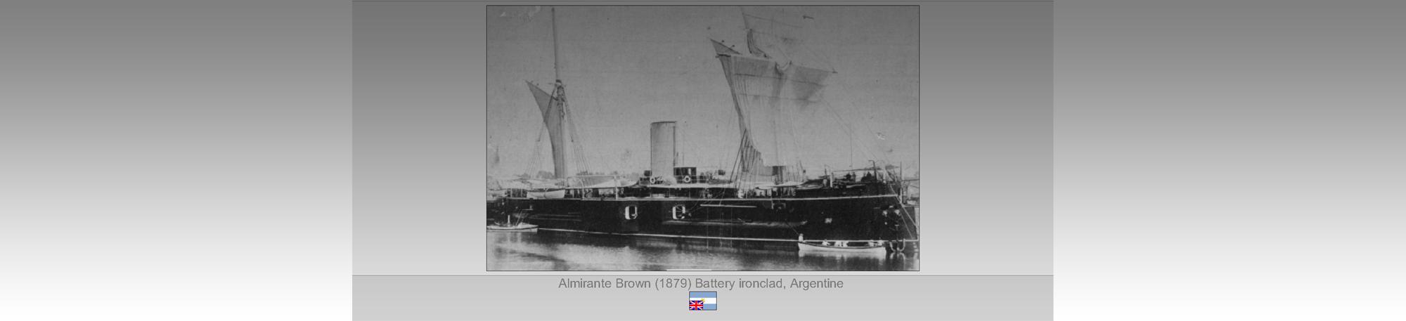 1890 - Page 9 Bo-18721