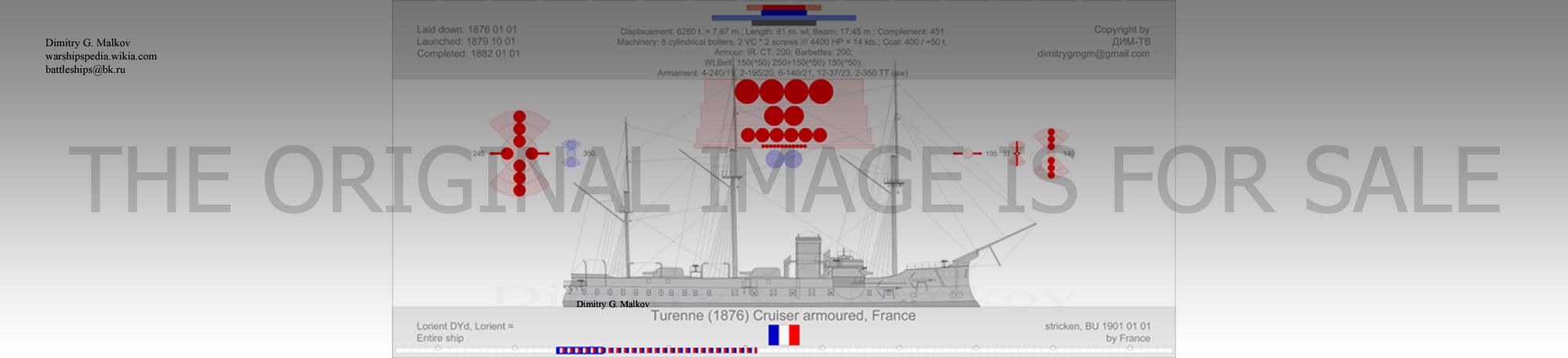 Mes dessins de navires français et de construction française - Page 2 Ca-18711
