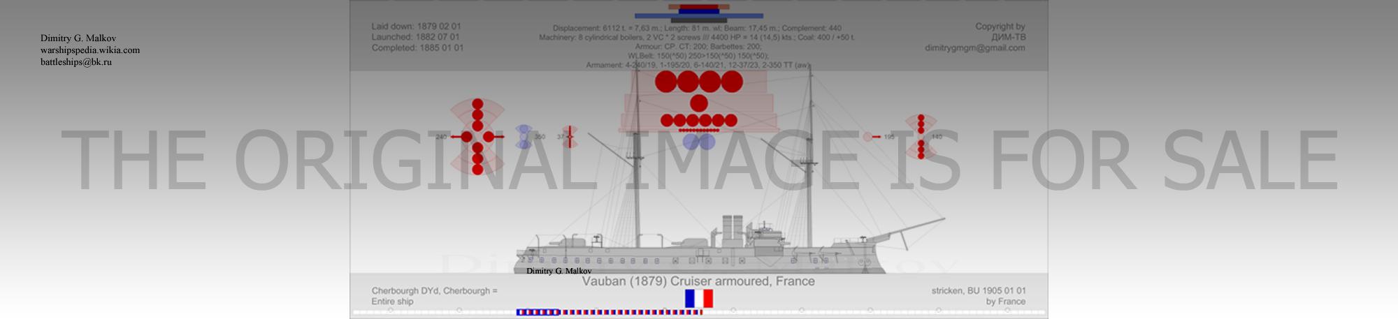 Mes dessins de navires français et de construction française - Page 2 Ca-18713